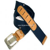 Fashion Canvas belt images