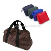 Foldable bag images