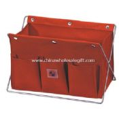 Foldable Desk bag images