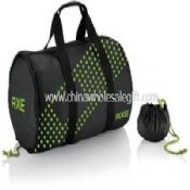 Foldable Travel Bag images