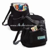 fashion cooler bag/ lunch bag images