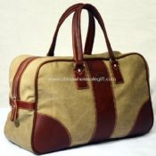 canvas bags images
