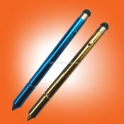 Universal Stylus Touch Pen for iphone 4 /4S images