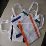 Non Woven Bags images