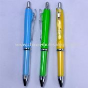 Slap-up pens images