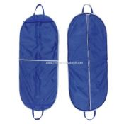 Garment Bags images
