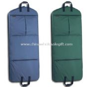 Garment Carriers images