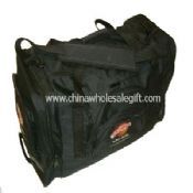 Travel Holdall images