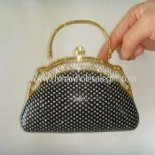 fashion evening bag images