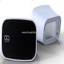 Mini Mobile Phone speakers images