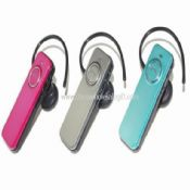 Stereo Bluetooth Headset images