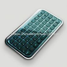Mini bluetooth keyboard images