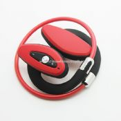 Sport bluetooth headset for mobile images