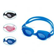 Adult goggles images