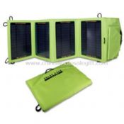 IPhone/ipad solar charger images