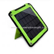 IPhone solar pack images