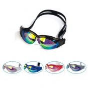 Adults goggles images