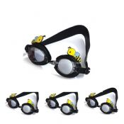 Cartoon Swim goggle images