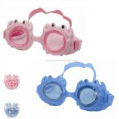Kids goggles images