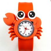 Child animal shape watch images