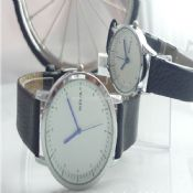 Leather lover watch images