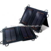 Solar Pack images