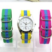 Colorful Lady Watch images
