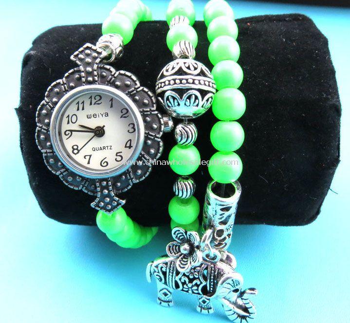 Classic jewelry Watch