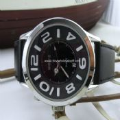 Leather watch images