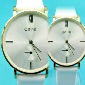 Lover Watch images
