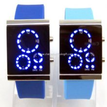LED Sports Watch images