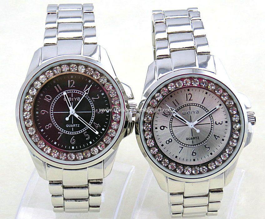 Fashion sports watch