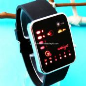 Sports LED Watch images