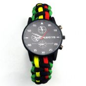 Rope Sports watch images