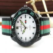 Rope band sports watch images