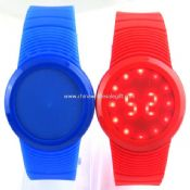 LED Child watch images