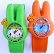 Child slap watch images