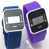 Child touch watch images