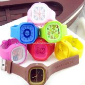 Child watch images