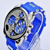 Luksus watch images