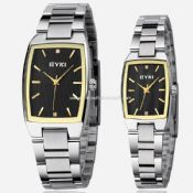 Fashion lover watch images