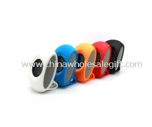 Mini 2.0 sound box Speaker