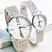 Lover quartz watch images