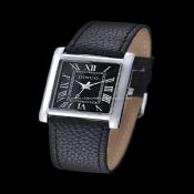 Roma Men watch images