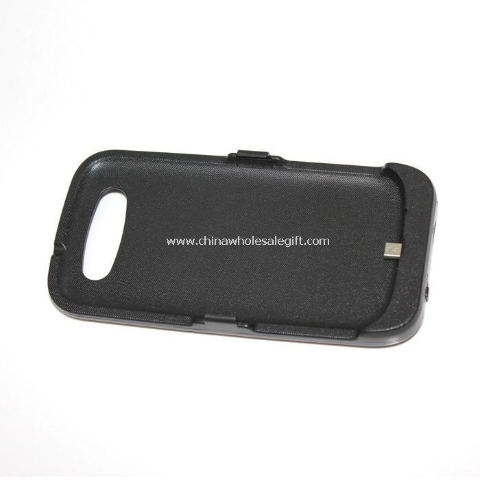 Samsung Galaxy S3 SIII I9300 3500mAh Battery case