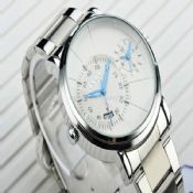 Men fashion watch images