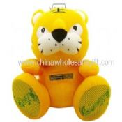 Plush toys speakers images