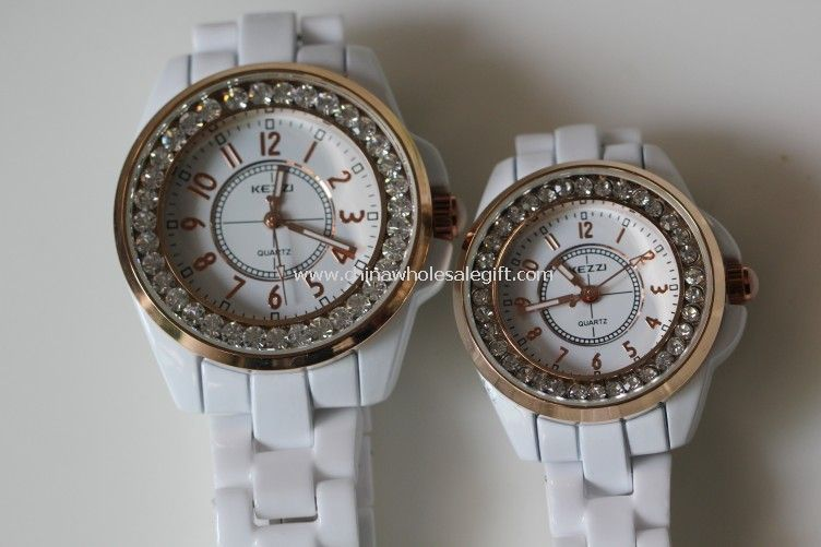 Diamond Lover watches