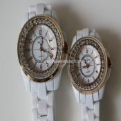 Diamond Lover watches images