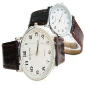 Leather Band Lover watches images